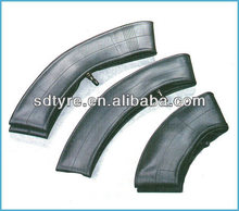 nigeria tire negeria inner tube motorcycle factory