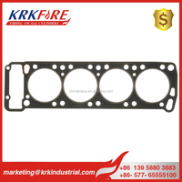 Engine Parts; Mitsubishi 4G54 Cylinder Head Gasket For SAPPORO/MONTERO MD026654/MD110383