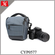 Professional Digital Camera Case Waterproof SLR DSLP Camera Shoulder Holster Bag