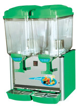 2015 best price of hot selling beverage dispenser