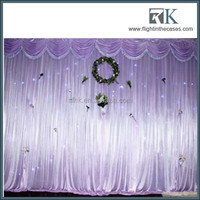 Wed In Style Mandaps Decorations For Wedding Receptions