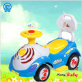 Hot sale Push car for kids to drive, baby car, child sliding car