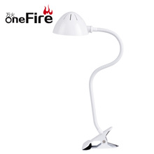 Onefire Good Quality Bedside Table Reading Lamps Headboard Reading Bed Lamps For Reading