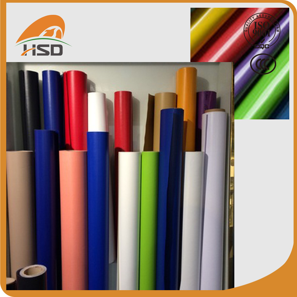 Wholesale fireproof waterproof canvas pvc tarpaulin stocklot