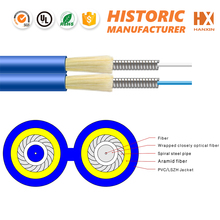 fiber optic patch cord cables optical equipment