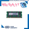 for comouter laptop DDR2 2GB 800MHZ ram memory