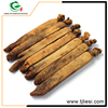 Supply Korean Red Ginseng Root Wholesale