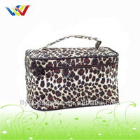 Cute Cheap Washing Cosmetic Bags Promotional