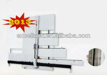 Wood board vertical panel saw for sale