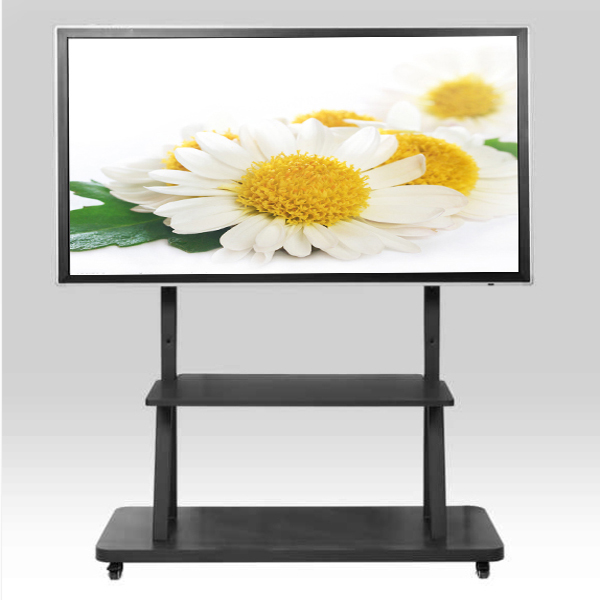 "China manufacturer 50""55""65""70""75""84"" touch screen monitor 92 For conference"