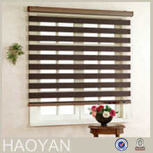 Roller Blind Parts Window Designs For Homes