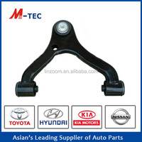 High efficiency Pajero lower control arm 48610-0K010 for Toyota Hilux
