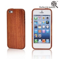 "china wholesale market Natural for wood iphone 5"" accessories"