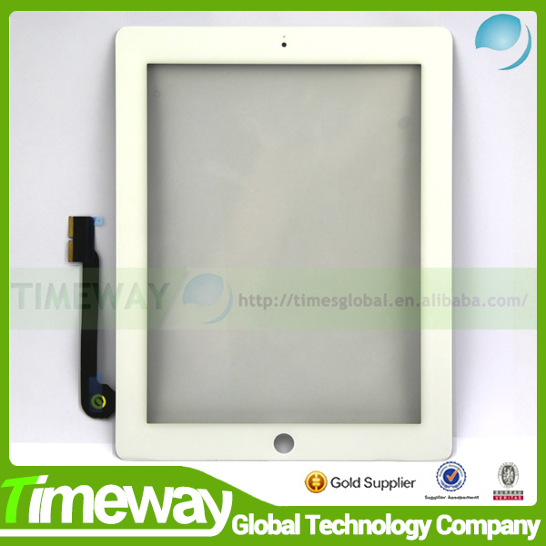 Timeway for apple for ipad 3 logic board