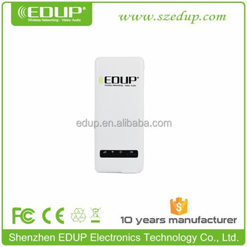 EDUP EP-9512N portable 150mbps 3g modem router with sim slot with wifi disk with power bank