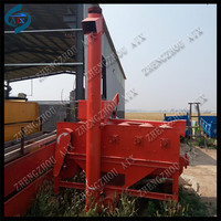 High capacity large corn sheller machine/corn sheller for sale/corn sheller with low price