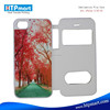 Hot selling sublimation wallet phone cover wholesale for iphone 5C/5S