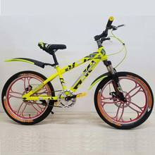 "Cheap 26"" MTB bikes 26 inch bicicletas mountain bikes China Bicycle Manufacturer"