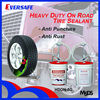 China manufacturer Heavy truck tyre repair tool tyre sealant 1500ml