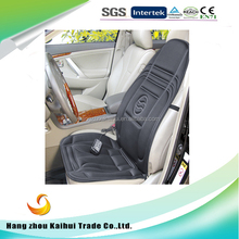 2016 heating ,cooling and massage 3 in 1 car seat heater cushion