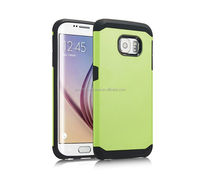 Mobile Phone Case Prestigio For Samsung Galaxy Grand 2/G7106