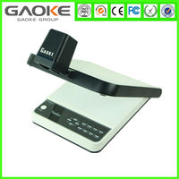 Visual Presenters Classroom Visual Audio Document Camera Portable Digital Visual Presenter with great prices and best customer s