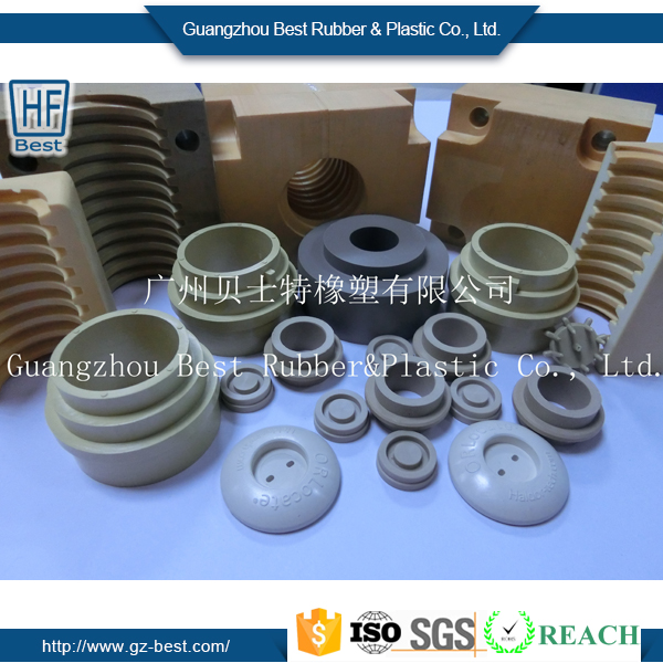 Customized PEEK Spare Parts,PEEK Gasket,Bearing,Bushing,Gear