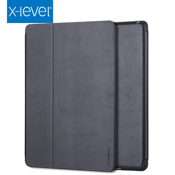 10% Off Wholesales Black Belt Clip Case For Ipad Mini