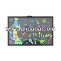 LED Writing Board (45-60 cm)