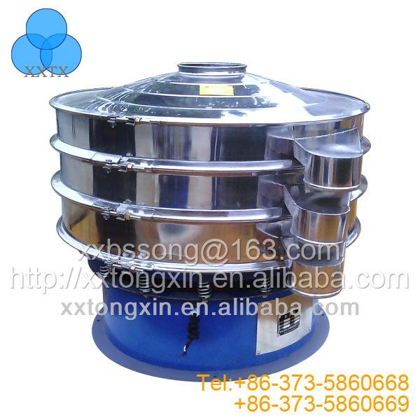 bean washing machine mica washing machine marmitas para jugos sieve screen rotary motion sieve screen