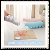 Special Design Attractive Polar Bear Ice Tray Ice Cubes