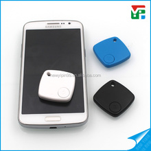 Bluetooth 4.0 low power consumption Anti-Lost Alarm , Bluetooth 4.0 child tracker