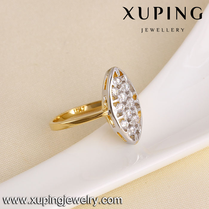 Factory direct custom sterns wedding rings catalogue bulk fashion <strong>jewelry</strong> wholesale