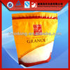 /product-detail/high-quality-gravure-printing-security-shock-resistance-stand-up-plastic-bag-937764236.html