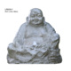 Buddha water fountain large outdoor garden statues
