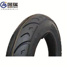 3.00-10 manufacturer motorcycle tire and inner tube made in China