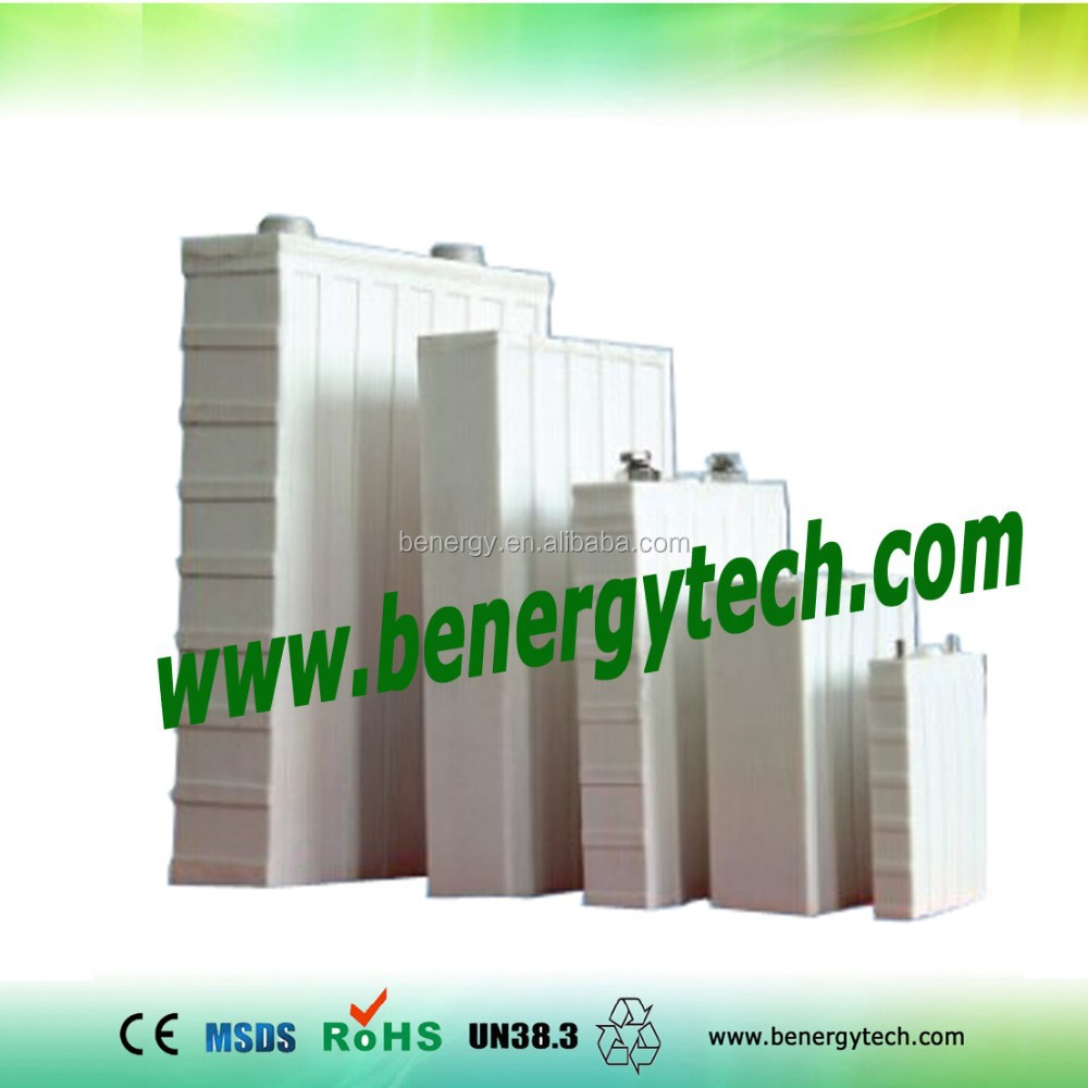 3.2V 200AH Lithium Iron Phosphate batterysolar battery highest quality battery