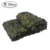 2019 Military Camouflage Net 150D Blinds Great For Sunshade Camping Shooting Hunting Party Decoration