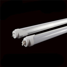 ISO9001 Certified popular led tube mm for construction machinery
