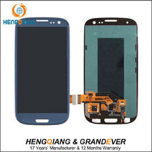 replacement for samsung galaxy s3 lcd touch screen digitizer neo i9301