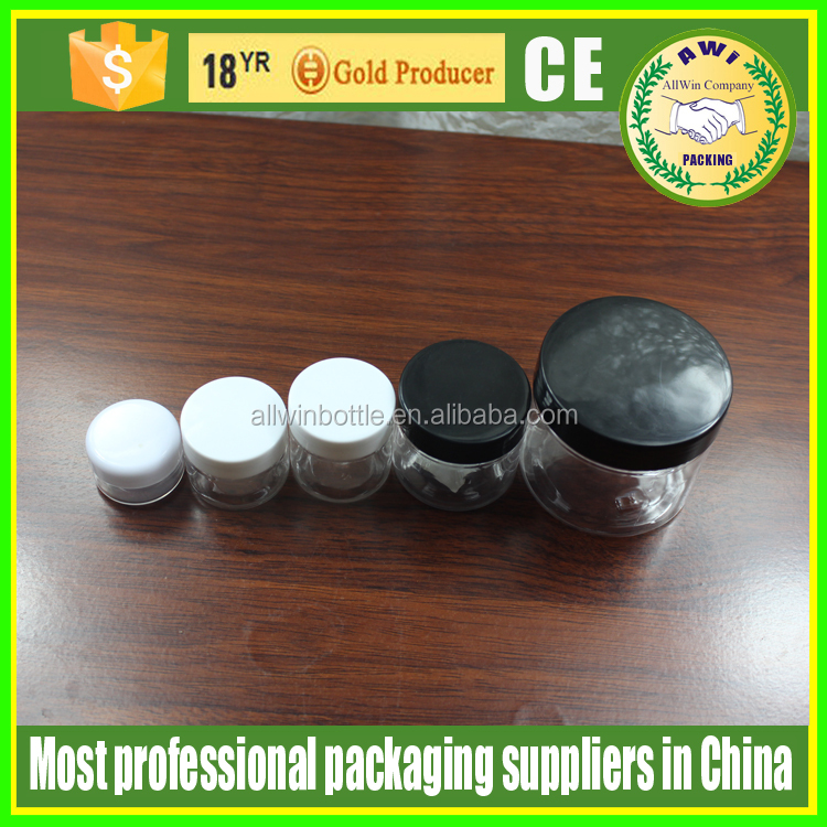 canning jars wholesale plastic packaging for cosmetics cosmetic packaging companies