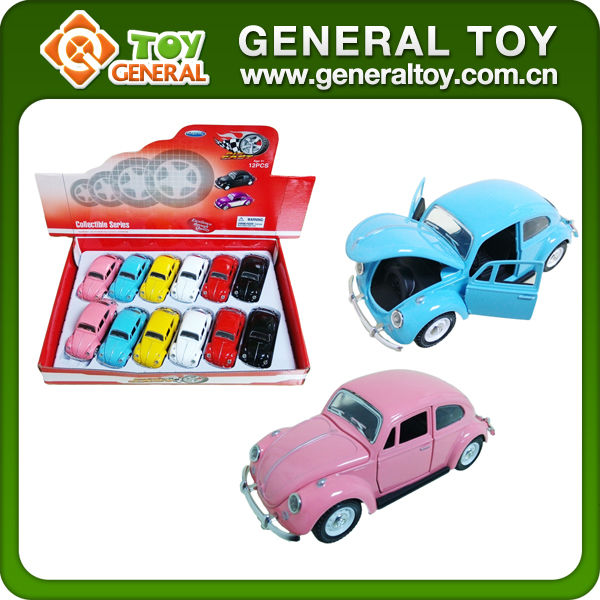 Open Door Classic Cars Diecast Model, Model Classic Cars, Cheap Diecast Models
