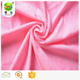 100 cotton brushed single jersey fabric