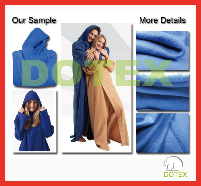 Famous Brand in cooperation Antipilling fire retardant picnic use organic cotton blanket