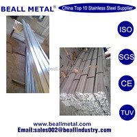 din 174 stainless steel flat bar price for ss 202 steel per kg deformed steel bar 8mm 16mm 18mm 20mm 22mm 10mm