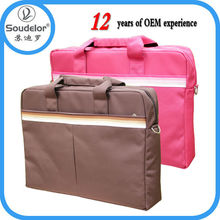 new product 2015 high quality laptop bag, laptop messenger bag, laptop bag manufacturer