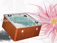 outdoor spa+good quality+low price+good service+free shiping+retail
