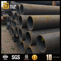 chinese,heavy wall thickness seamless pipe seamless steel pipe