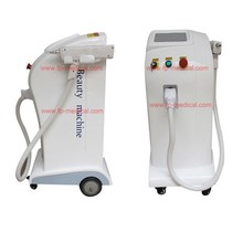 Pigment tattoo remover blackheads removal yag laser tattoo removal