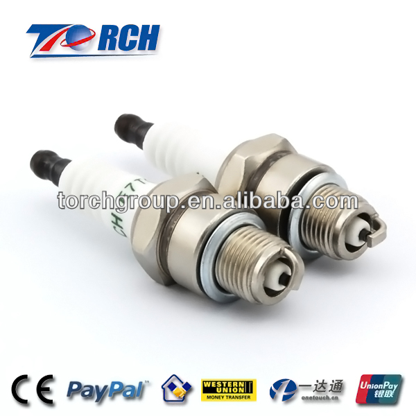 for honda cdi motorcycle spark plug